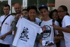Prades-basket-Camp-66-Basket-Aventures-2011-session-2-30
