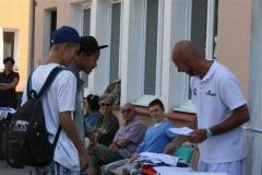 Prades-basket-Camp-66-Basket-Aventures-2011-session-2-32