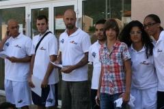 Prades-basket-Camp-66-Basket-Aventures-2011-session-2-34