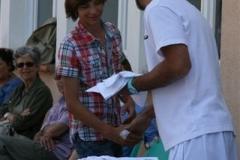 Prades-basket-Camp-66-Basket-Aventures-2011-session-2-35