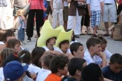 Prades-basket-Camp-66-Basket-Aventures-2011-session-2-36