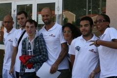 Prades-basket-Camp-66-Basket-Aventures-2011-session-2-37