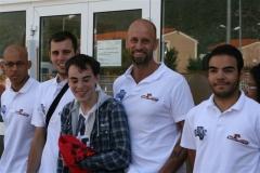 Prades-basket-Camp-66-Basket-Aventures-2011-session-2-38