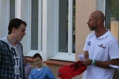 Prades-basket-Camp-66-Basket-Aventures-2011-session-2-39