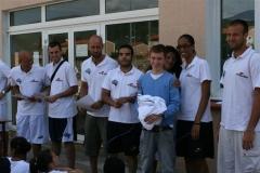 Prades-basket-Camp-66-Basket-Aventures-2011-session-2-4