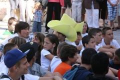 Prades-basket-Camp-66-Basket-Aventures-2011-session-2-40