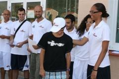 Prades-basket-Camp-66-Basket-Aventures-2011-session-2-41