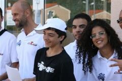 Prades-basket-Camp-66-Basket-Aventures-2011-session-2-42