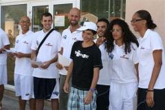 Prades-basket-Camp-66-Basket-Aventures-2011-session-2-43