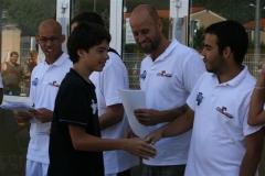 Prades-basket-Camp-66-Basket-Aventures-2011-session-2-44
