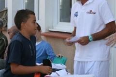 Prades-basket-Camp-66-Basket-Aventures-2011-session-2-46