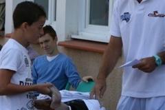 Prades-basket-Camp-66-Basket-Aventures-2011-session-2-48