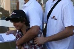 Prades-basket-Camp-66-Basket-Aventures-2011-session-2-49