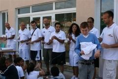 Prades-basket-Camp-66-Basket-Aventures-2011-session-2-5