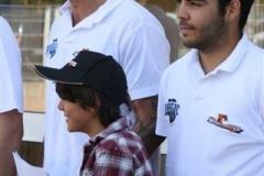 Prades-basket-Camp-66-Basket-Aventures-2011-session-2-50