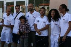 Prades-basket-Camp-66-Basket-Aventures-2011-session-2-51