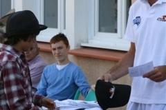 Prades-basket-Camp-66-Basket-Aventures-2011-session-2-52