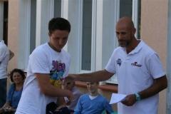 Prades-basket-Camp-66-Basket-Aventures-2011-session-2-53
