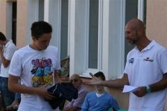 Prades-basket-Camp-66-Basket-Aventures-2011-session-2-54