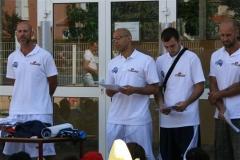 Prades-basket-Camp-66-Basket-Aventures-2011-session-2-56
