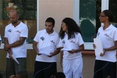 Prades-basket-Camp-66-Basket-Aventures-2011-session-2-57