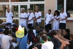 Prades-basket-Camp-66-Basket-Aventures-2011-session-2-58