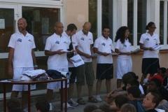 Prades-basket-Camp-66-Basket-Aventures-2011-session-2-59