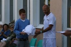Prades-basket-Camp-66-Basket-Aventures-2011-session-2-6