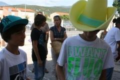 Prades-basket-Camp-66-Basket-Aventures-2011-session-2-61