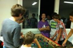 Prades-basket-Camp-66-Basket-Aventures-2011-session-2-62