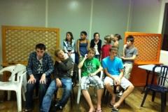 Prades-basket-Camp-66-Basket-Aventures-2011-session-2-64