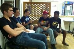 Prades-basket-Camp-66-Basket-Aventures-2011-session-2-65
