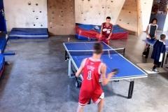 Prades-basket-Camp-66-Basket-Aventures-2011-session-2-66