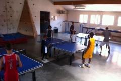 Prades-basket-Camp-66-Basket-Aventures-2011-session-2-67