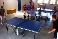 Prades-basket-Camp-66-Basket-Aventures-2011-session-2-68