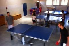 Prades-basket-Camp-66-Basket-Aventures-2011-session-2-69