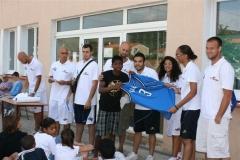 Prades-basket-Camp-66-Basket-Aventures-2011-session-2-7