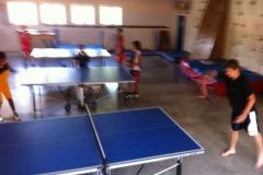 Prades-basket-Camp-66-Basket-Aventures-2011-session-2-70