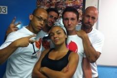 Prades-basket-Camp-66-Basket-Aventures-2011-session-2-73