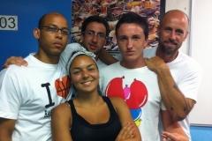 Prades-basket-Camp-66-Basket-Aventures-2011-session-2-74