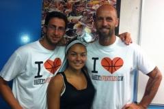 Prades-basket-Camp-66-Basket-Aventures-2011-session-2-75