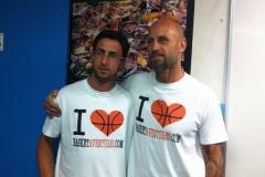Prades-basket-Camp-66-Basket-Aventures-2011-session-2-76