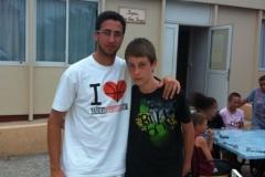 Prades-basket-Camp-66-Basket-Aventures-2011-session-2-77