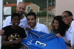 Prades-basket-Camp-66-Basket-Aventures-2011-session-2-8
