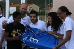 Prades-basket-Camp-66-Basket-Aventures-2011-session-2-9