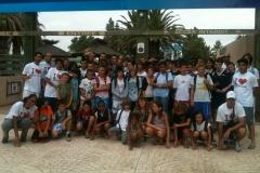 Prades-basket-Camp-66-Basket-Aventures-2011-session-2-95