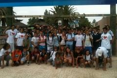 Prades-basket-Camp-66-Basket-Aventures-2011-session-2-96