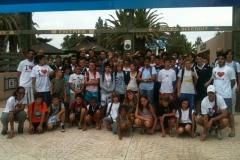 Prades-basket-Camp-66-Basket-Aventures-2011-session-2-97