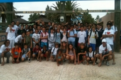 Prades-basket-Camp-66-Basket-Aventures-2011-session-2-98