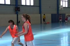 Prades-BC-66-2012-session-2-1-Copier